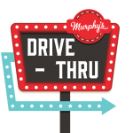 Murphy's Drive-Thru