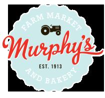 Murphy's Farm Market