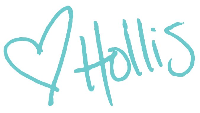 Hollis' Heart Signature