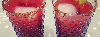 Craft Fruit Ciders
