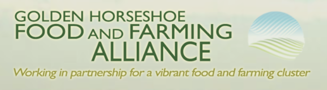 Golden Horseshoe Food and Farming Alliance