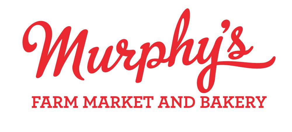 Murphy's Farm Market and Bakery Logo